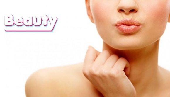 Tratamiento para hidratar tus labios