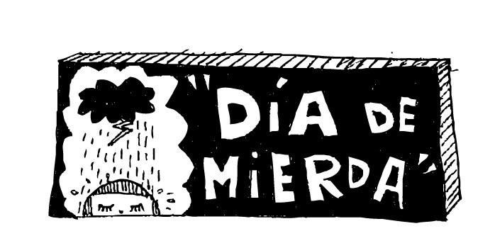 diademierda 01