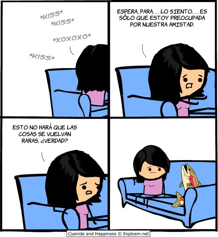 IncomodasSituacionesPareja 02