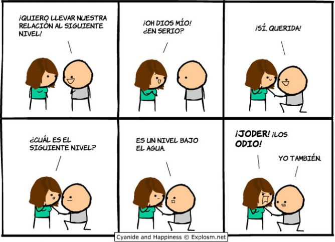 IncomodasSituacionesPareja 06