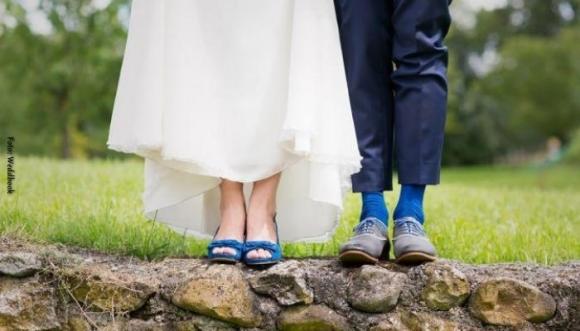10 cosas curiosas que hacemos en las relaciones