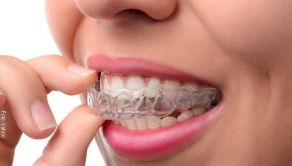 Crean prótesis para mayor placer oral masculino