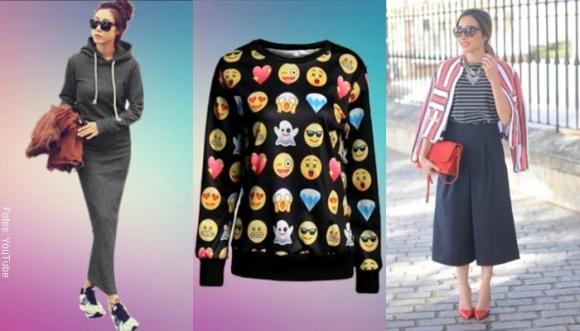 "10 peores ""modas"" de 2016"