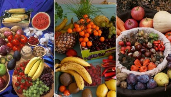 10 alimentos que aumentan el colágeno de nuestra piel