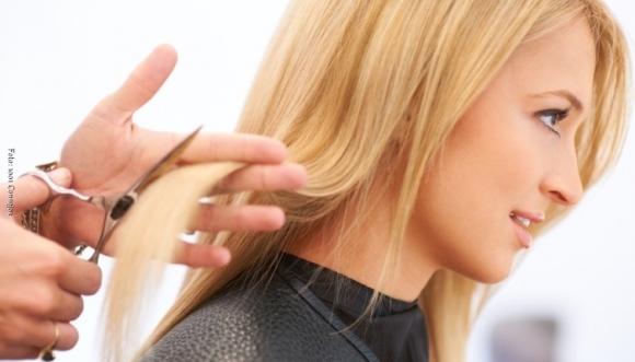Buenas razones para donar tu pelo