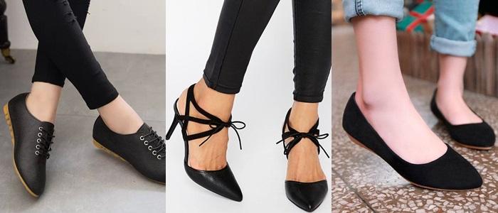 ZapatoM