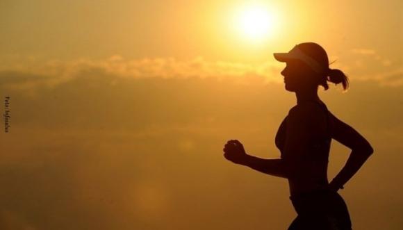8 hábitos saludables para poner en práctica ya