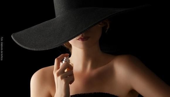 Mitos y verdades sobre los perfumes