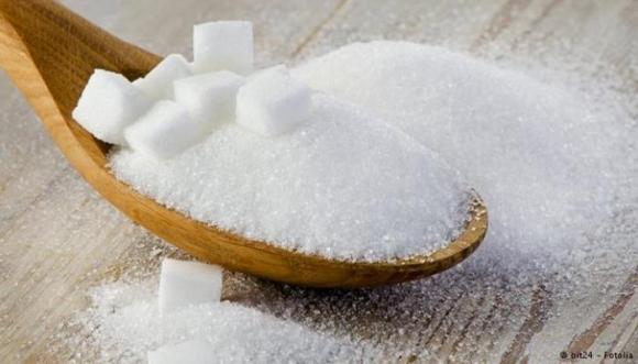 ¿Sabes cuánta azúcar real tiene lo que comes?