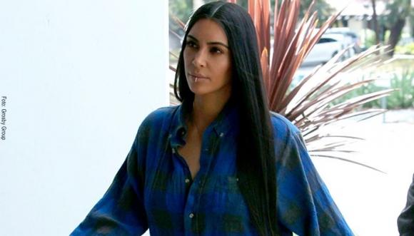 ¿Cómo te parece este pantalón de Kim?