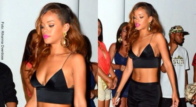 RihannaBralette