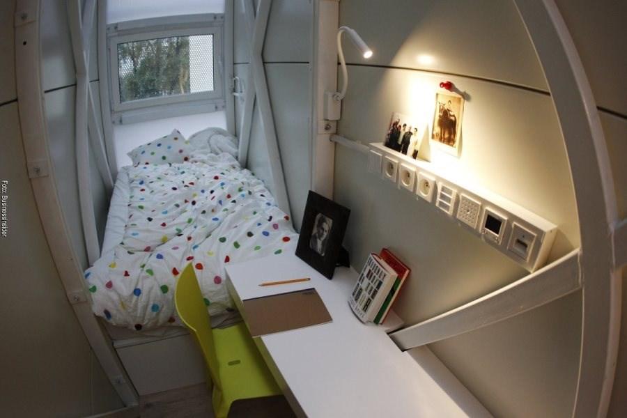 habitacion11b