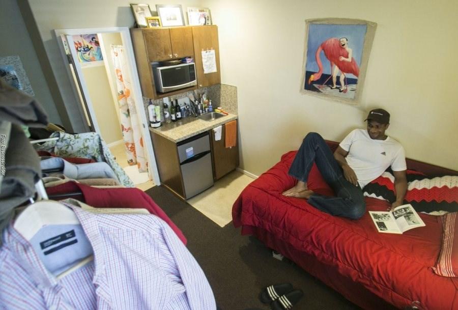 habitacion6a