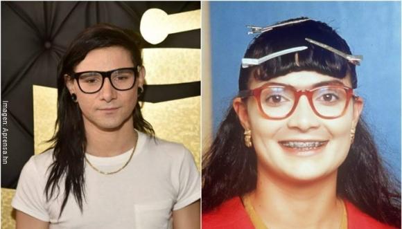 #Memes: Las peores pintas de los Grammy