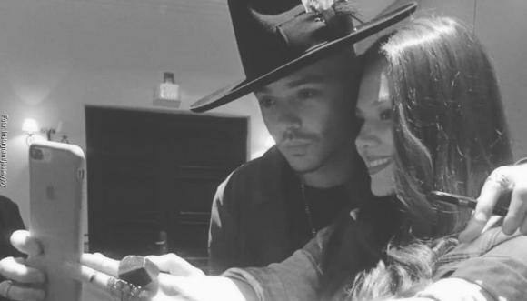 "Jesse y Joy estrenan ""Me soltaste"" (Video)"