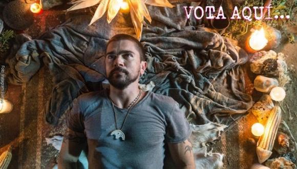 Juanes nominado para entrar al Salón de la Fama