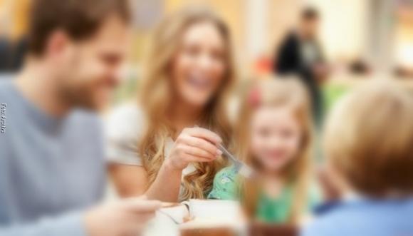 ¿Te gustaría ganar un premio por tener tus hijos educados?