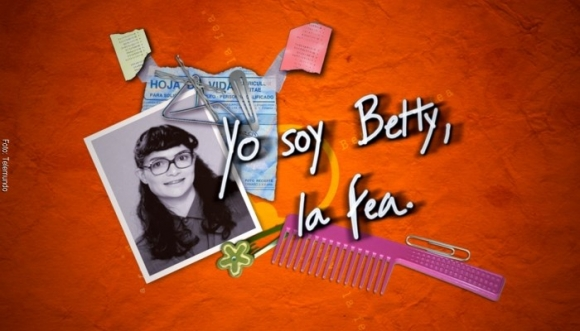 """Vuelve """"Betty la fea"""", ahora en teatro"""