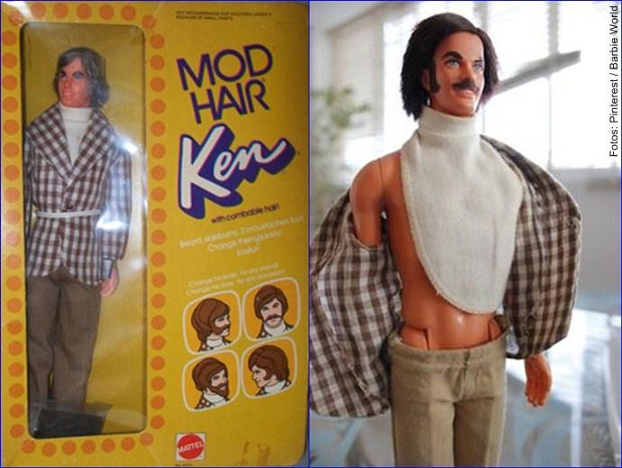 Ken 03