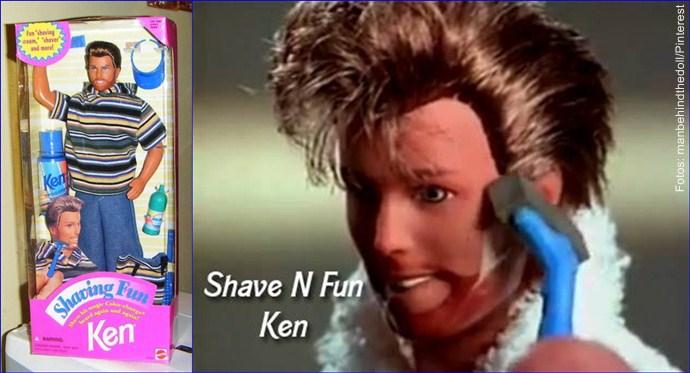 Ken 07