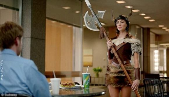 ¡Adelgaza con la dieta del vikingo!
