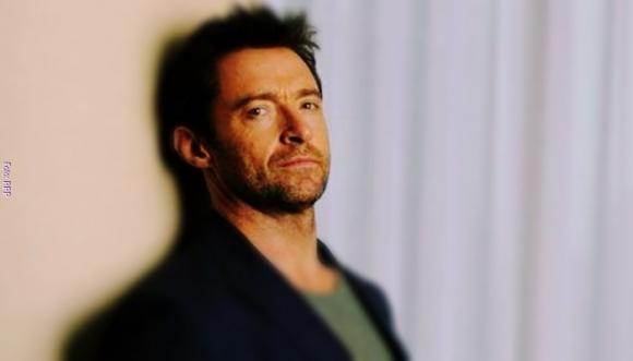 ¿Quién reemplazará a nuestro Wolverine?