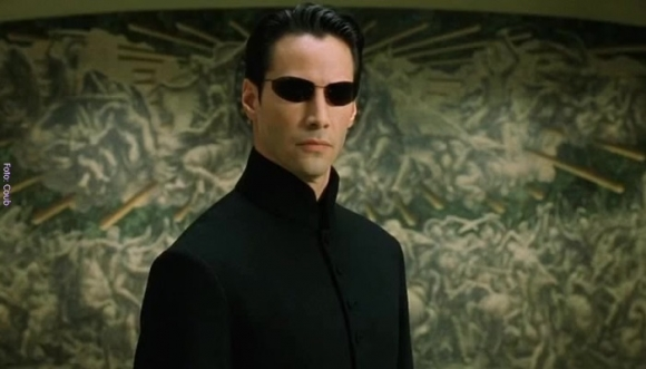 Regresa Matrix pero sin Keanu Reeves, ¡qué bobada!