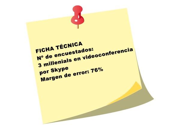 Fichatecnicamax