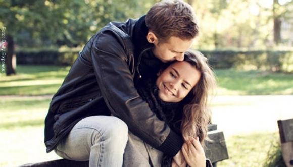 Recupera el romance en tu relación con estos detallitos