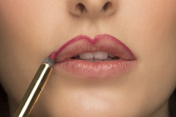 10 mandamientos para tener unos labios besables