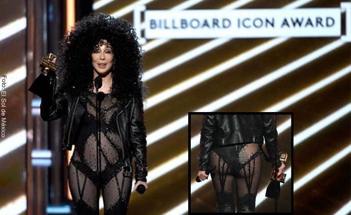 Cher 02