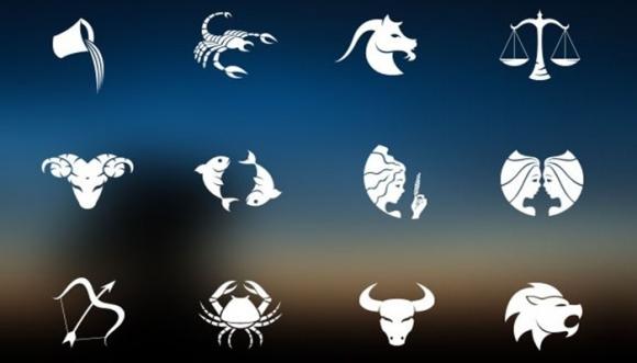 Esta es tu frase de vida según tu signo del Zodiaco