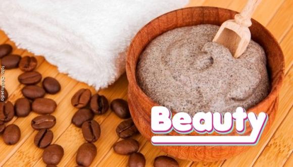 Remedio casero de café contra la celulitis