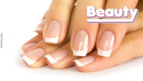 Tratamiento para fortalecer las uñas