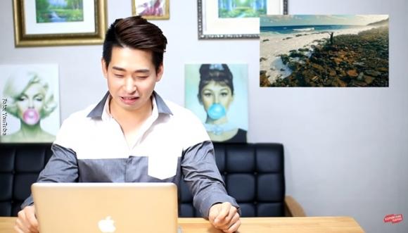 """Así reaccionan los coreanos con """"Despacito"""" (Video)"""