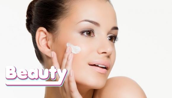 Tónico para rejuvenecer tu piel