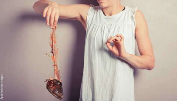 ¿Cómo eliminar el mal olor en la entrepierna?