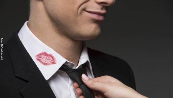 Test para medir el nivel de infidelidad