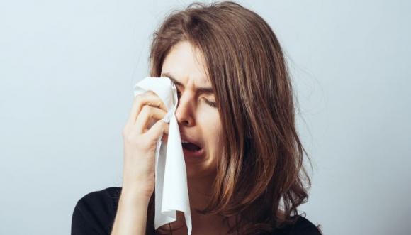 13 Situaciones que solo las lloronas entendemos