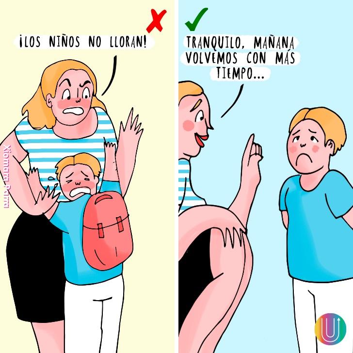 crianza1