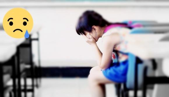 7 peores castigos usados por profesores
