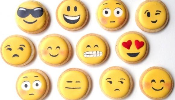¿Cómo manejas tus emociones según tu signo?