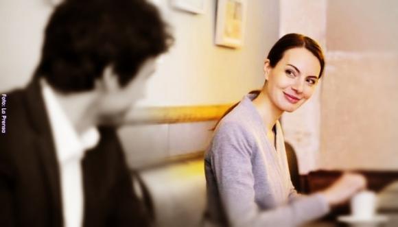 6 rasgos que hacen a una persona atractiva