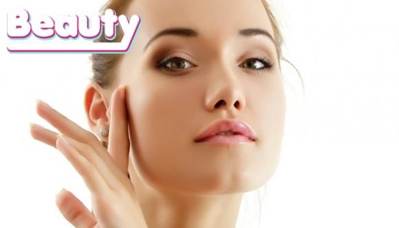 ¿Cómo corregir los poros dilatados?