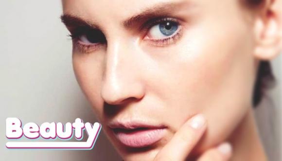 Elimina las irritaciones de tu piel con Beauty