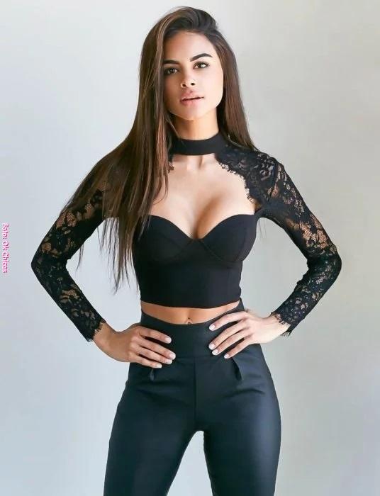 vestido12