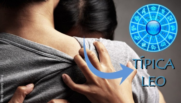 Signos que NO perdonan una infidelidad