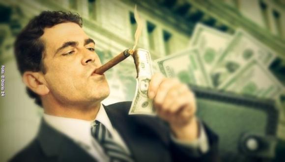 CONFIRMADO: El dinero SÍ da la felicidad