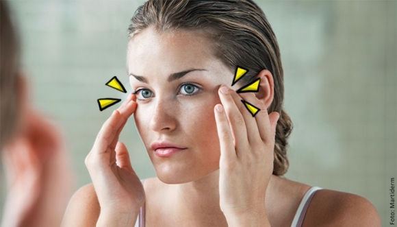 ¿Cómo hacer un peeling facial casero? ¡Con Aspirina!