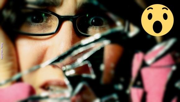 11 cosas que atraen la mala suerte en tu hogar